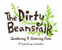 The Dirty Beanstalk